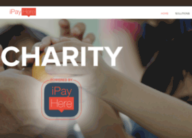 switchpay.com