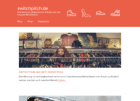 switchpitch.de