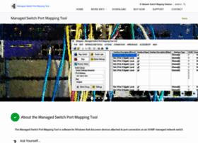 switchportmapper.com