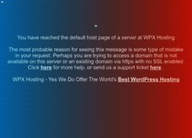 switchpoweradapter.com