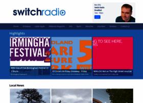 switchradio.co.uk