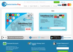 switchtellerpay.com