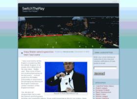 switchtheplay.wordpress.com