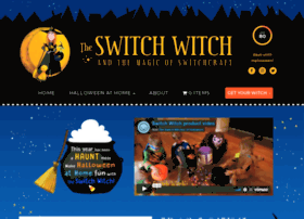 switchwitches.com