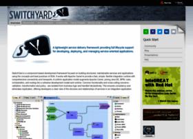 switchyard.jboss.org
