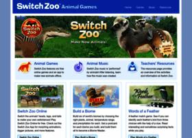 switchzoo.com