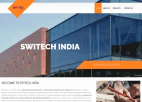 switechindia.com