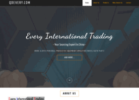 switertrading.com