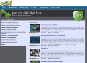 switlle.com
