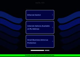 swits.info