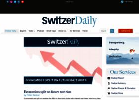 switzer.com.au