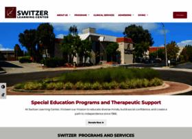 switzercenter.org