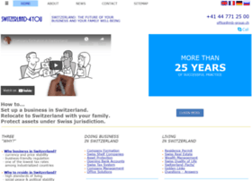 switzerland-4you.com