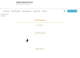 switzerland.worldcorporategolfchallenge.com