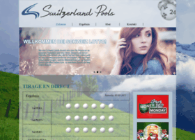 switzerlandpools.com