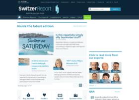 switzersuperreport.com.au