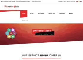 switznet.com