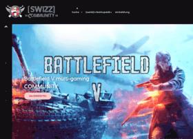swizz-community.net