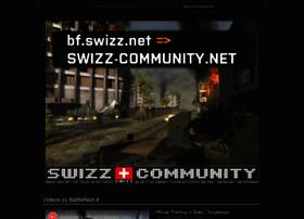 swizz.net