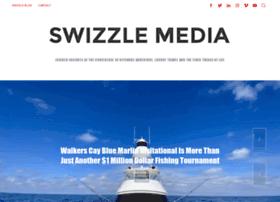 swizzlesportsmedia.com