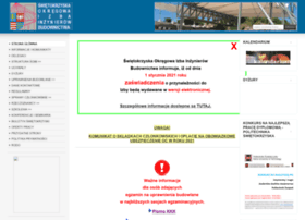 swk.piib.org.pl