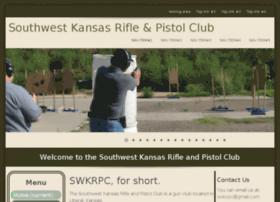 swkrpc.org