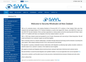 swl.co.nz