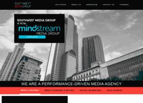 swmediagroup.com