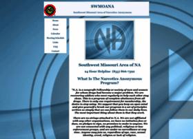 swmoana.org
