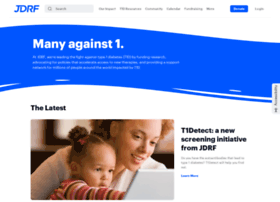 swo.jdrf.org