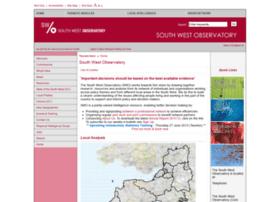 swo.org.uk