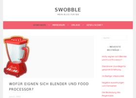 swobble.de