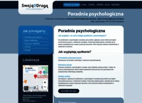 swoja-droga.pl