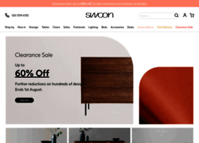 swooneditions.com
