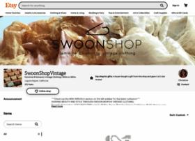 swoonshop.com