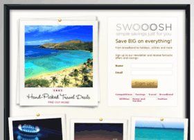 swooosh.co.uk