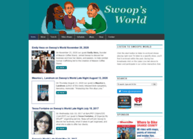swoopsworld.com