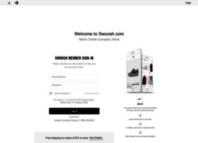 swoosh.com