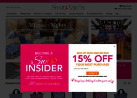 swoozies.com