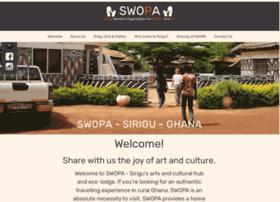 swopa.org