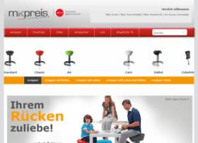 swopper-gesundheitsstuhl.de