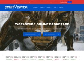 sword-capital.com