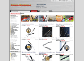 sword-wholesale.com