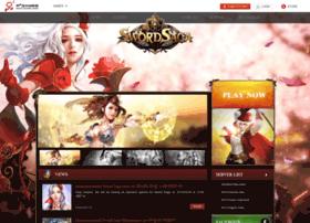 sword.r2games.com