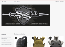 swordandshieldstrategic.com