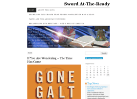swordattheready.wordpress.com