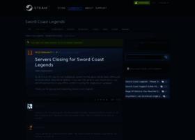 swordcoast.com