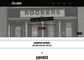 swordfishrecords.co.uk