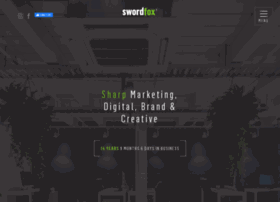 swordfoxdesign.co.nz
