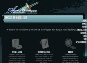 swordofmoonlight.com